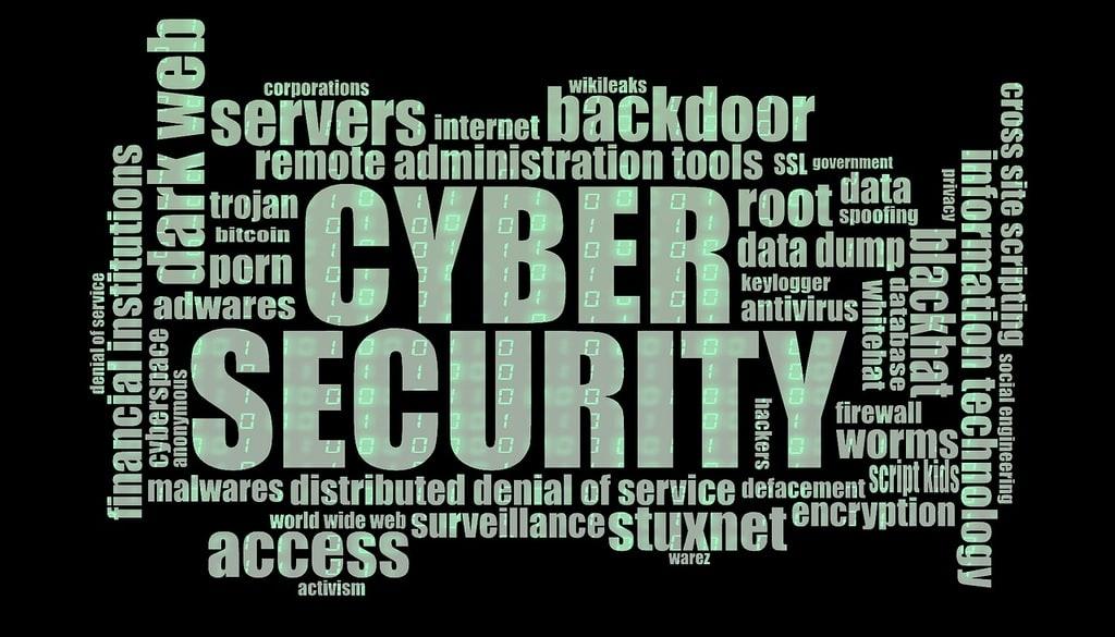 Comment lutter contre les pirates informatiques ?